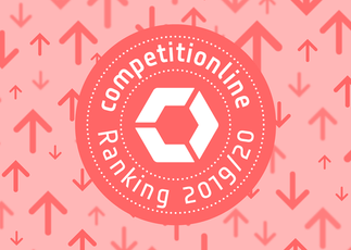 RANKING // competitionline