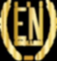 EN Logo 2019.png