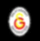 GSÜ_logo.png