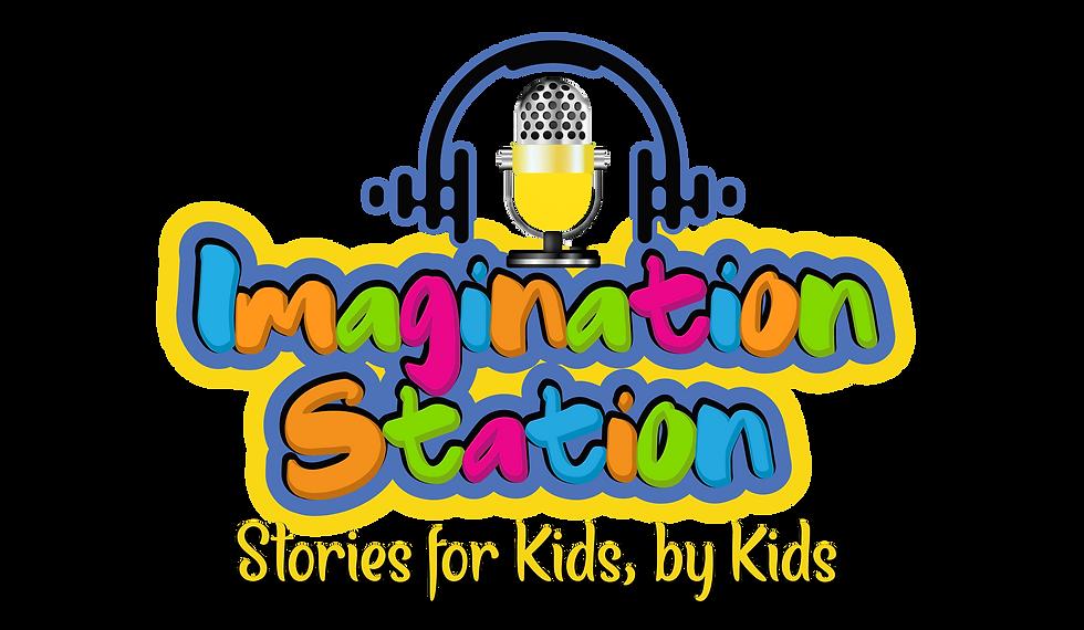 ImaginationStation-01.png