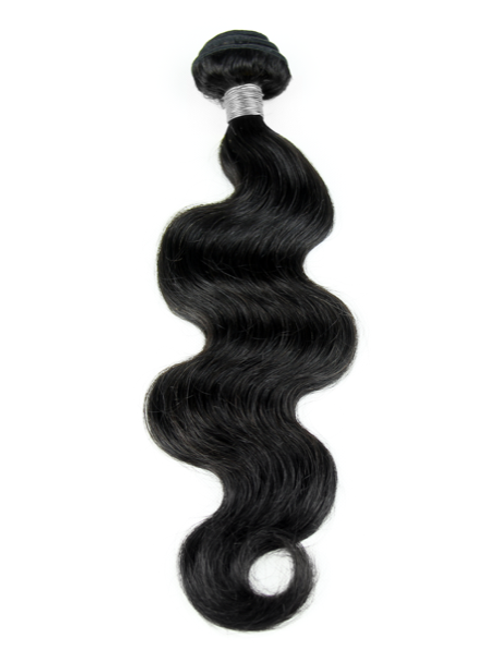 BodyWave Single Bundle