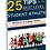 Thumbnail: 25 Tips for the Next Level Student Athlete