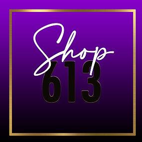 Shop613.jpg