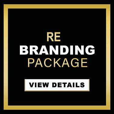 RebrandingPackage.jpg