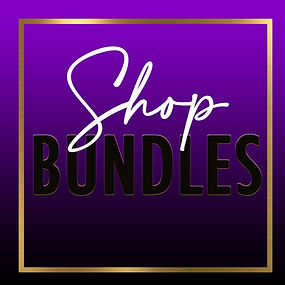 ShopBundles4.jpg