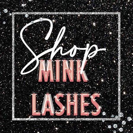 ShopMinkLashes.jpg