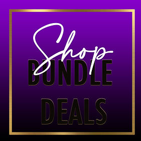 ShopBundleDeals.jpg