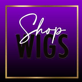 ShopWigs.jpg