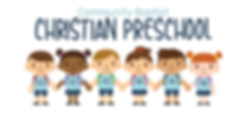 Community Preschool Banner.png
