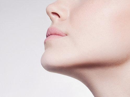 Custom Smooth Skin Facial