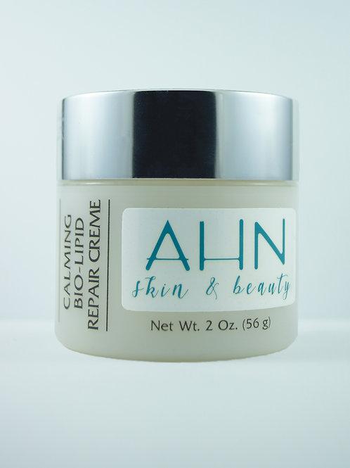 Calming Bio-Lipid Repair Crème