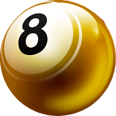 gold-ball.png