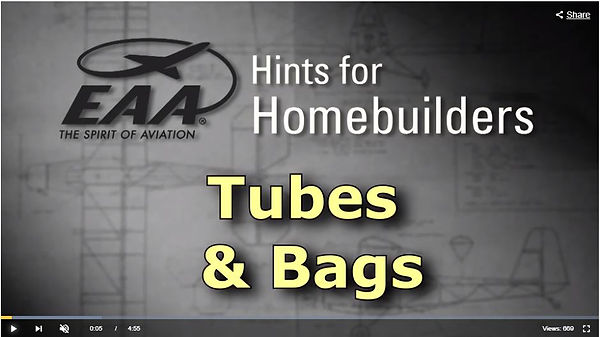 Tubes and Bags.JPG
