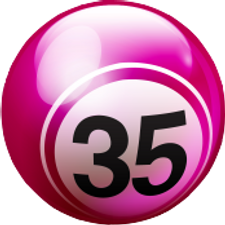 pink-ball.png