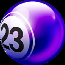 purple-ball.png