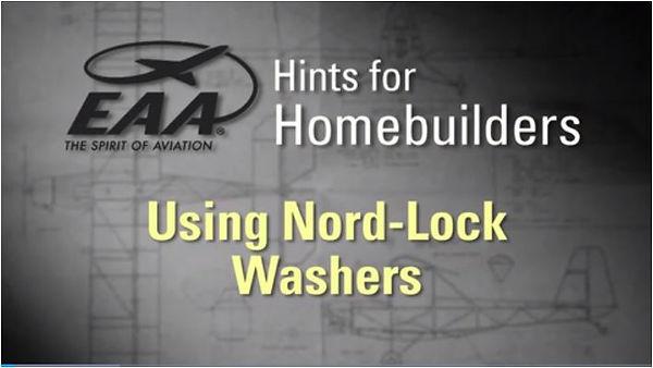 Nord Lock Washers.JPG