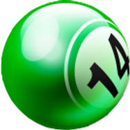 green-ball.png