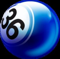 blue-ball.png