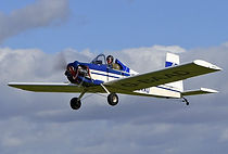 The Brieighton VP-1 Flying Group 1.jpg