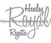Henley Regatta Logo Temple Purp On copy.