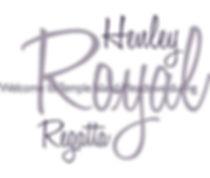 Henley Regatta Logo Temple Purp On copy.