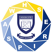 WHS-aspire-Logo-1.png