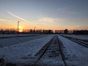 sunset.jpg.gallery.jpg