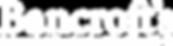 bancroft-logo--strapline.png