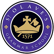St_Olaves_2019_Seal.png