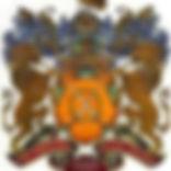 zCqvNhKs_400x400.jpeg