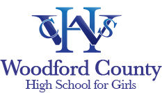Woodford-County-High-School-for-Girls.jp
