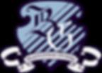 logo (12).png