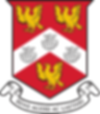 Kingston_Grammar_School.svg.png