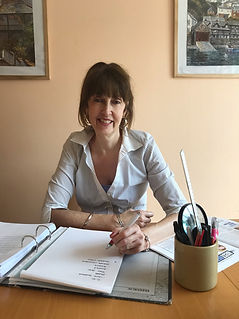 Diana Jarvis