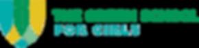 green-school-logo.png