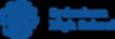 Sydenham_High_School_logo.png