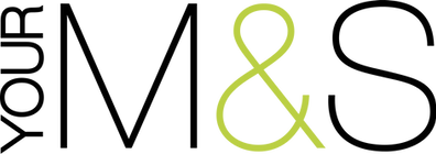 Your_M&S_logo.svg.png