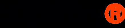 superdry-logo.png