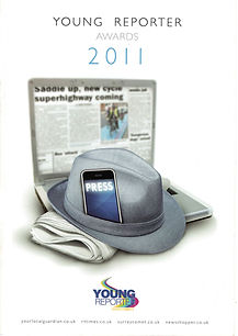 Magazine 2011 - Front cover.jpg