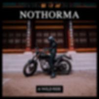 nothorma.jpg
