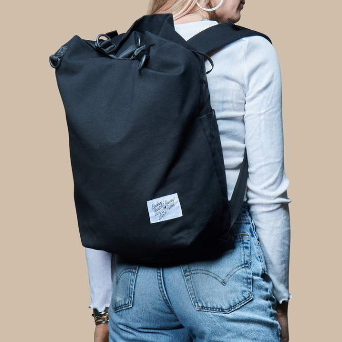 Adventure Bag (Now on sale - $68.00USD)