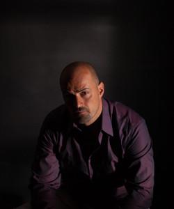 Asen Grigorov actor 2