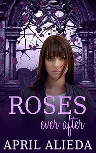 Roses Ever After FINAL E-Cover (1).jpg
