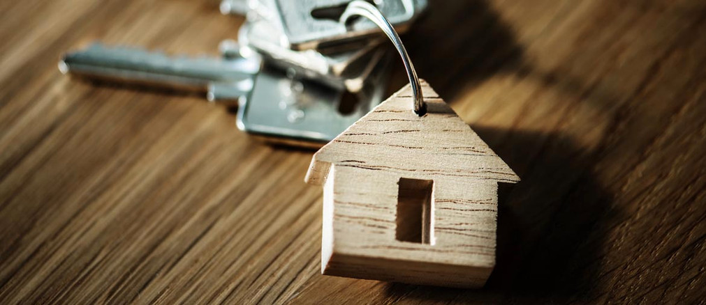 rental-property-management-img2.jpg