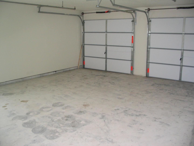 AB Garage