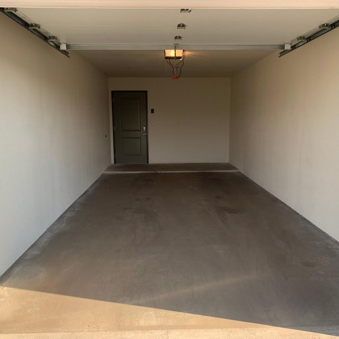 TS Garage