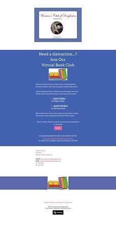 WCD VIRTUAL BOOK CLUB.jpg