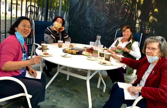 November meeting 04.jpg
