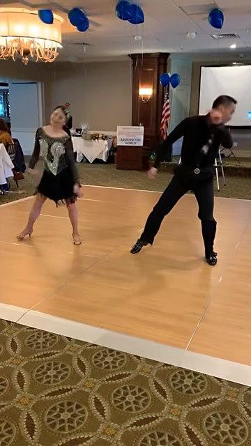 2021 Luncheon Dance Performance.mov