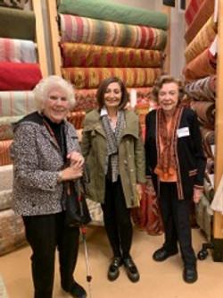 textiles newsbytes Jpeg